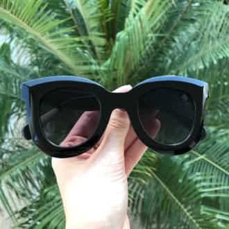 saline.com.br oculos de sol alice preto 1