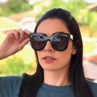 saline.com.br oculos de sol alice preto 2