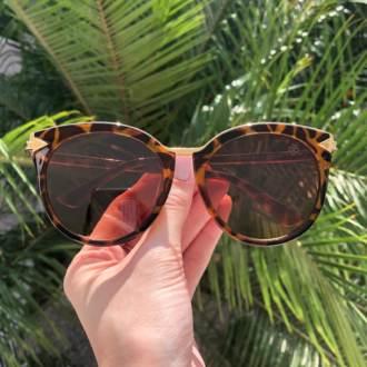 saline.com.br oculos de sol emanuela oncinha 1