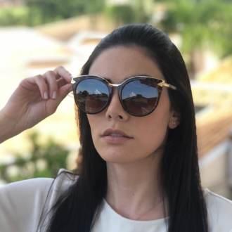 saline.com.br oculos de sol emanuela oncinha 2