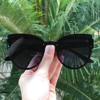 saline.com.br oculos de sol julia preto 7