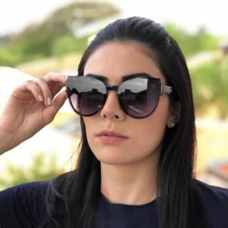 saline.com.br oculos de sol julia preto 8