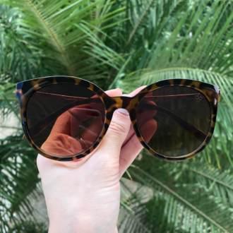 saline.com.br oculos de sol mariana oncinha