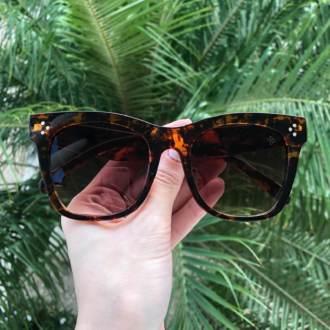 saline.com.br oculos de sol valentina oncinha