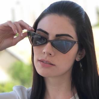 saline.com.br oculos de sol lais cinza 5