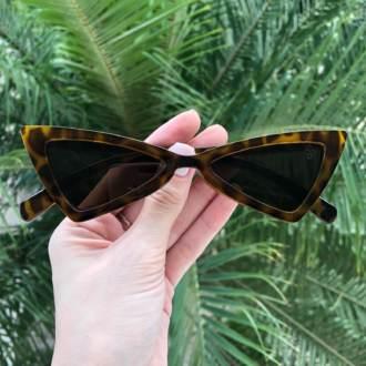 saline.com.br oculos de sol lais oncinha