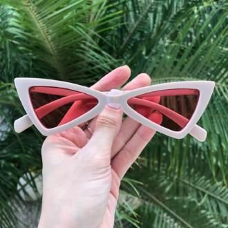 saline.com.br oculos de sol lais rosa