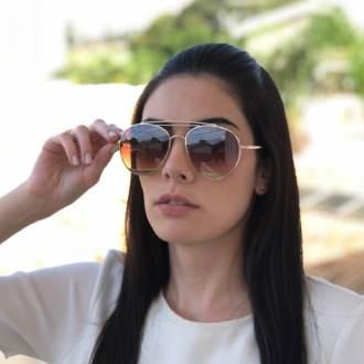 saline.com.br oculos de sol pietra marrom 10