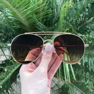 saline.com.br oculos de sol pietra marrom 6
