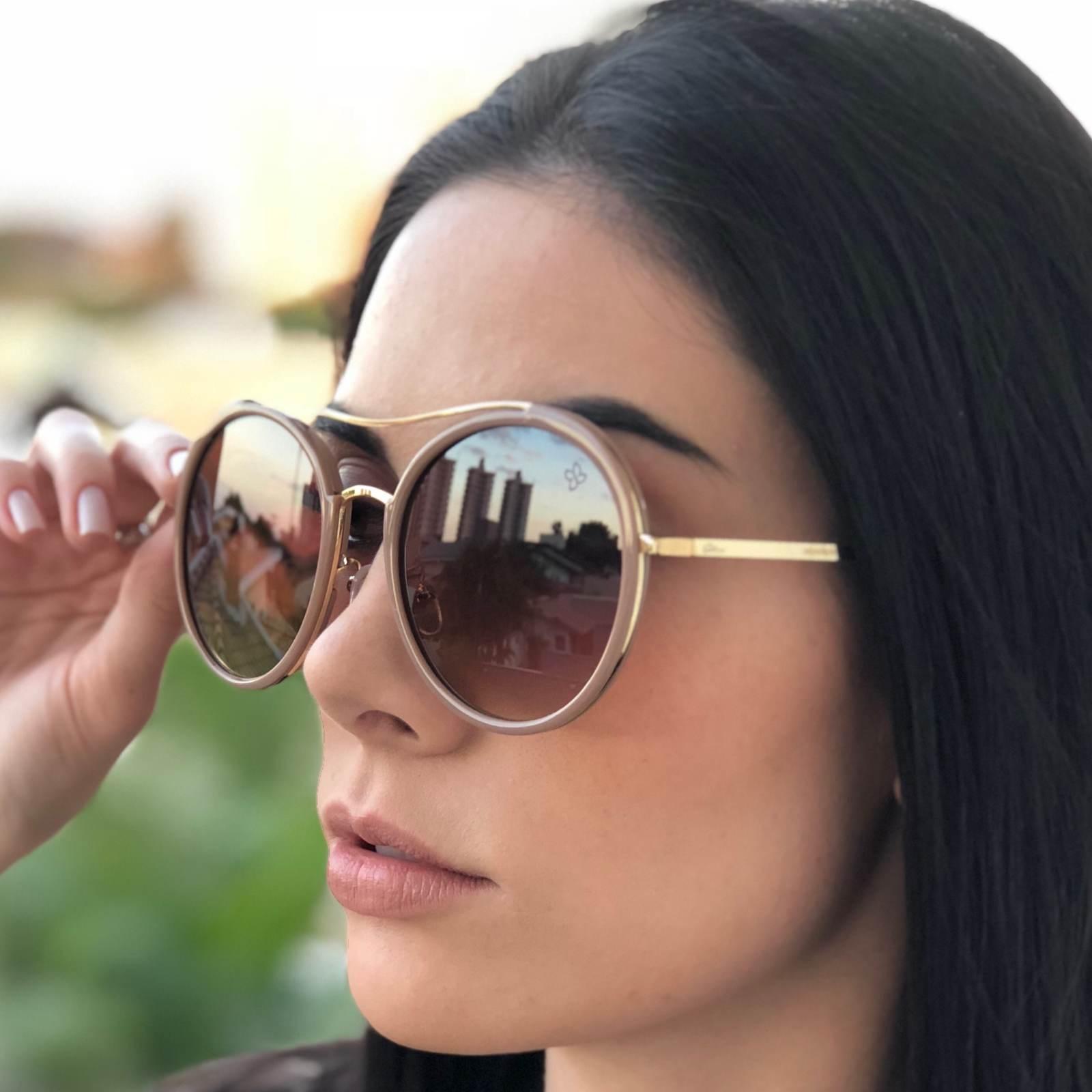 Pin de Camila Helenn em Nah Cardoso | Nah cardoso, Óculos