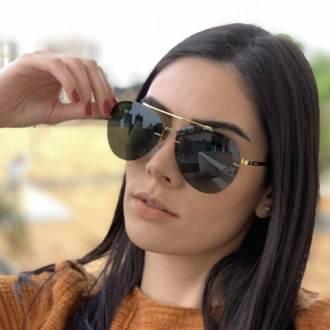saline.com.br oculos de sol nanda 3 0 verde 2