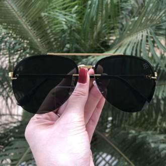 saline.com.br oculos de sol nanda 3 0 verde 3