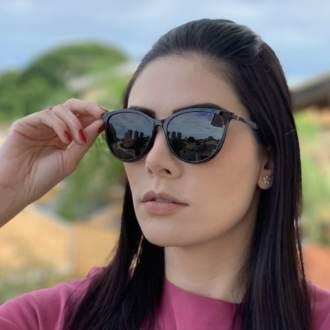 saline.com.br oculos de sol 2 em 1 gatinho preto 3