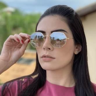 oculos de sol quadrado espelhado elisa 4 0 1