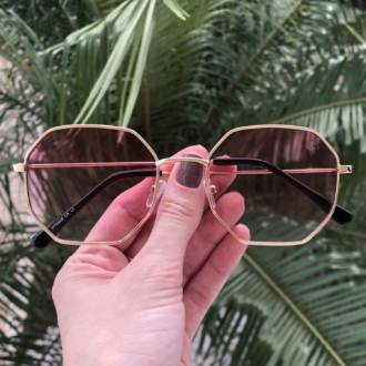 saline.com.br oculos de sol elisa 4 0 rosa 4