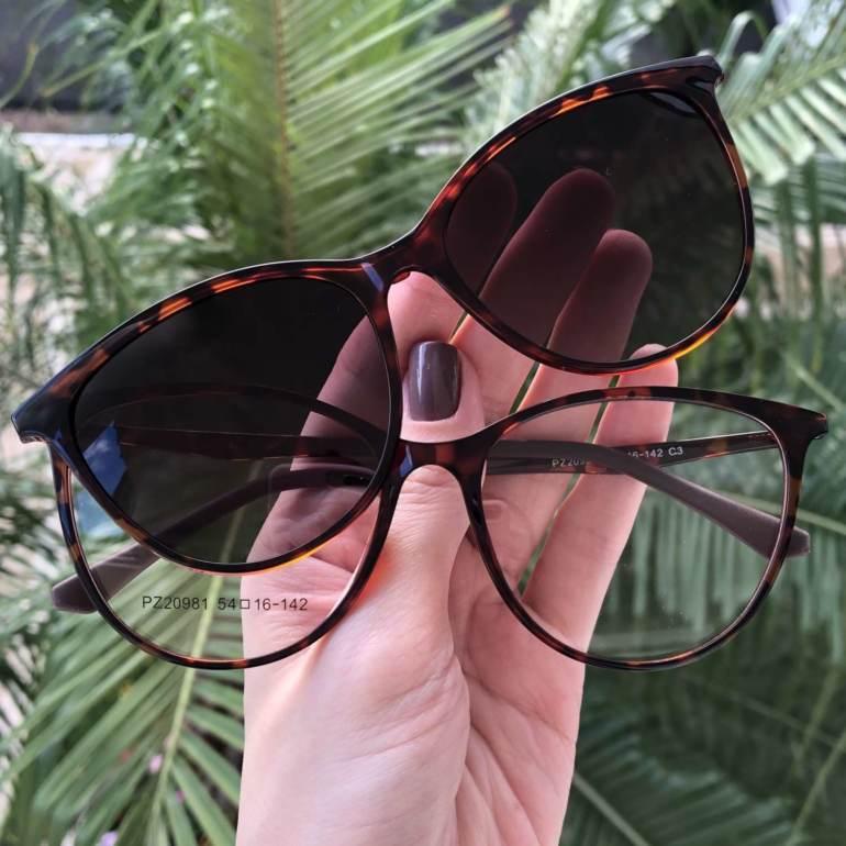 saline.com.br oculos de sol 2 em 1 gatinho tartaruga 3