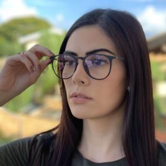 saline.com.br oculos de sol 2 em 1 preto fosco com lente amarela 1