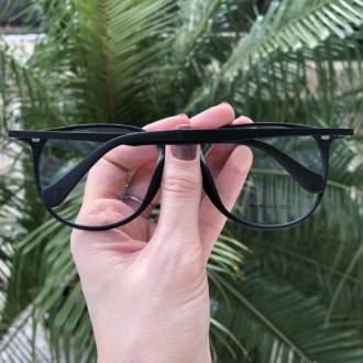 saline.com.br oculos de sol 2 em 1 preto fosco com lente amarela 4