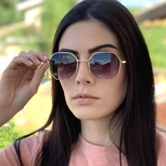 saline.com.br oculos de sol elisa 4 0 roxo degrade 1