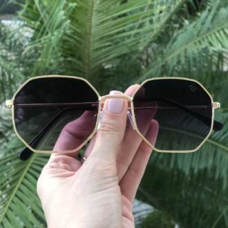 saline.com.br oculos de sol elisa 4 0 roxo degrade 3