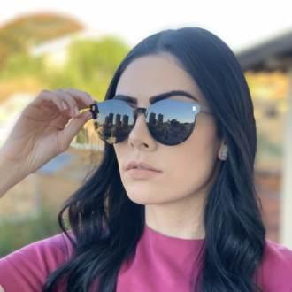 saline.com.br oculos 2 em 1 redondo marrom malu 3