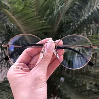 safine com br oculos 2 em 1 redondo grafite com preto lolo 4