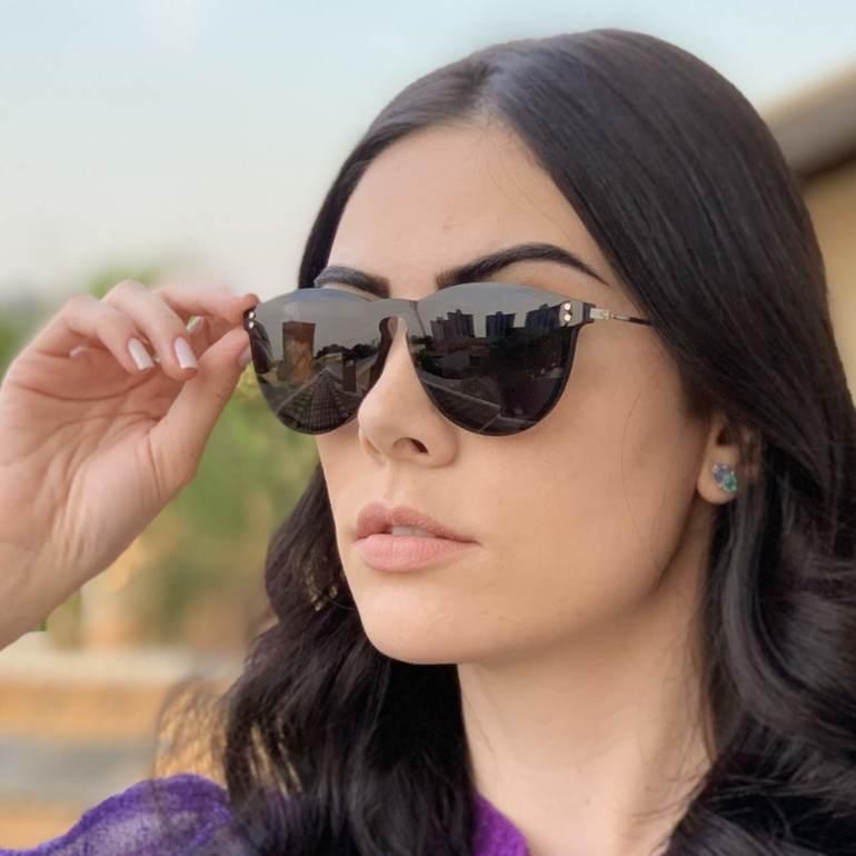 safine com br oculos 2 em 1 redondo preto fosco rafa 3