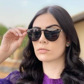 safine com br oculos 2 em 1 redondo preto fosco rafa 4
