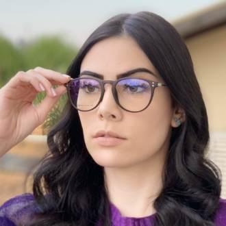 safine com br oculos 2 em 1 redondo preto fosco rafa 6