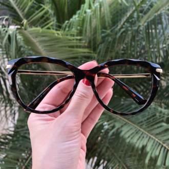 safine com br oculos de grau gatinho tartaruga fabi 2 0
