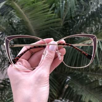 safine com br oculos de grau gatinho vinho cami 3