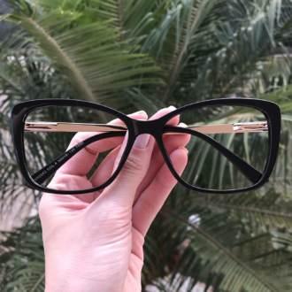 safine com br oculos de grau quadrado preto sue