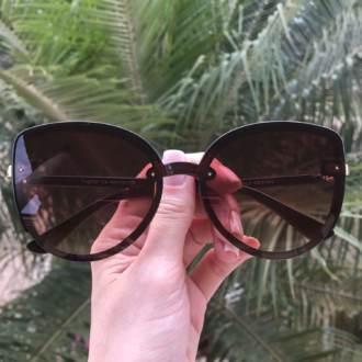 safine com br oculos de sol gatinho marrom amy 2