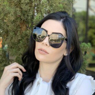 safine com br oculos de sol gatinho preto marina 2