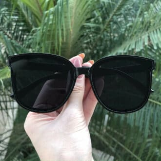 safine com br oculos de sol gatinho preto marina 3