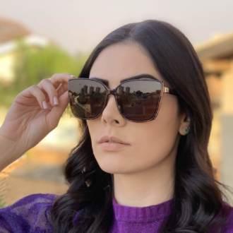 safine com br oculos de sol gatinho tartaruga anita 2 0 1