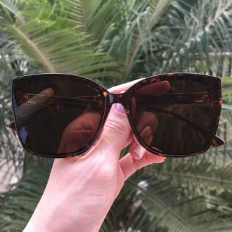 safine com br oculos de sol gatinho tartaruga anita 2 0 3