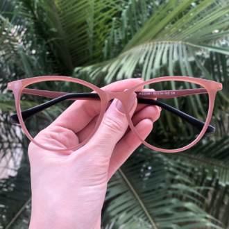safine com br oculos 2 em 1 gatinho rosa 1