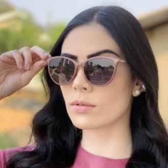 safine com br oculos 2 em 1 gatinho rosa 3