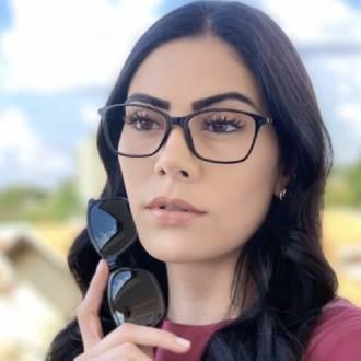 safine com br oculos 3 em 1 retangular preto sarah 3