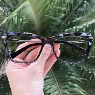 safine com br oculos de grau analice cinza 5