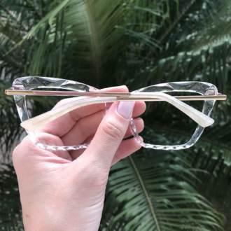 safine com br oculos de grau analice transparente 1