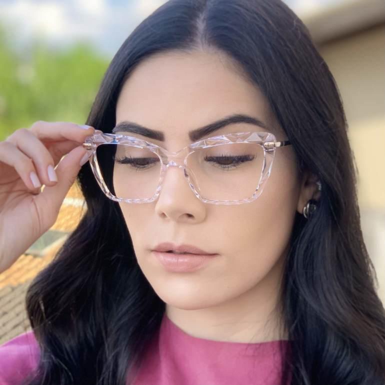 safine com br oculos de grau analice transparente 2