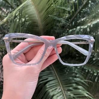 safine com br oculos de grau analice verde 3