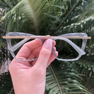 safine com br oculos de grau analice verde 4