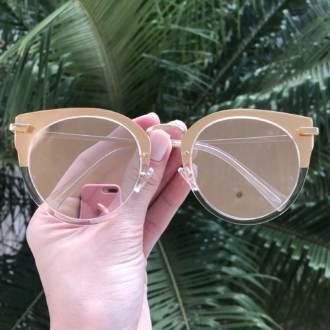 safine com br oculos de sol gatinho espelhado lidi 3