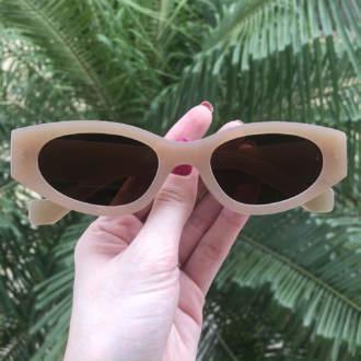 safine com br oculos de sol gatinho nude kim