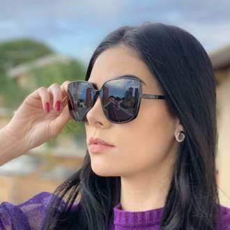 safine com br oculos de sol gatinho preto mandy 3