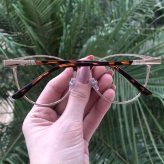 safine com br oculos 2 em 1 gatinho tartaruga cleo 1