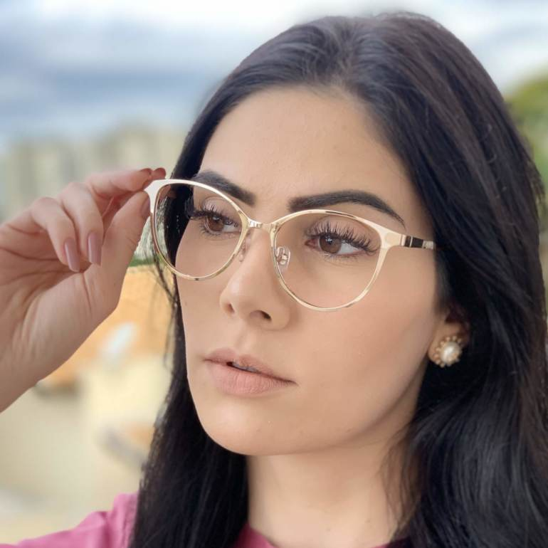 safine com br oculos 2 em 1 gatinho tartaruga cleo 4
